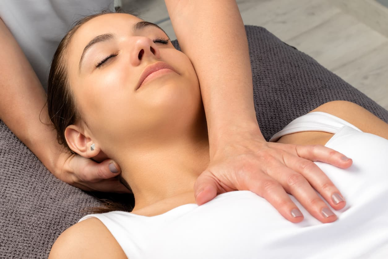 Chiropractic Services at Crossroads Wellness Fruita Redlands