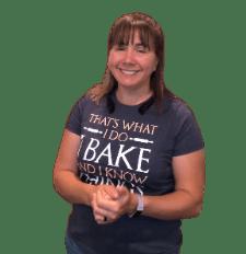 Dr. Carolyn Gochee Chiropractor in Grand Junction