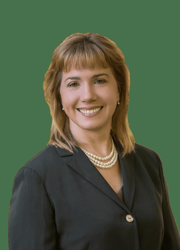 Dr. Carolyn Gochee Chiropractic Services Grand Juncion