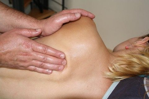 Medical Massage Grand Junction (1)