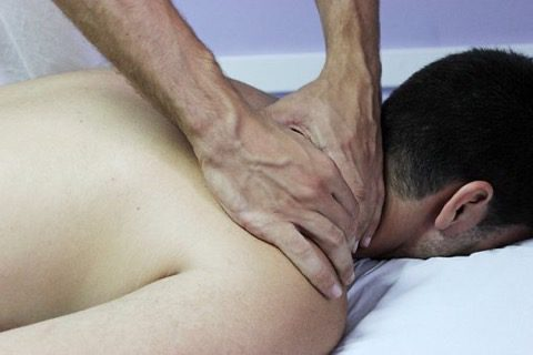 Medical Massage Grand Junction
