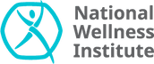 NATIONAL WELLNESS logo