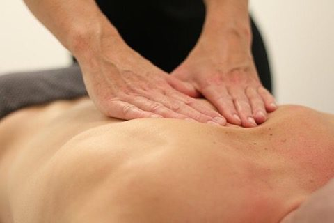 Therapeutic Massage Grand Junction