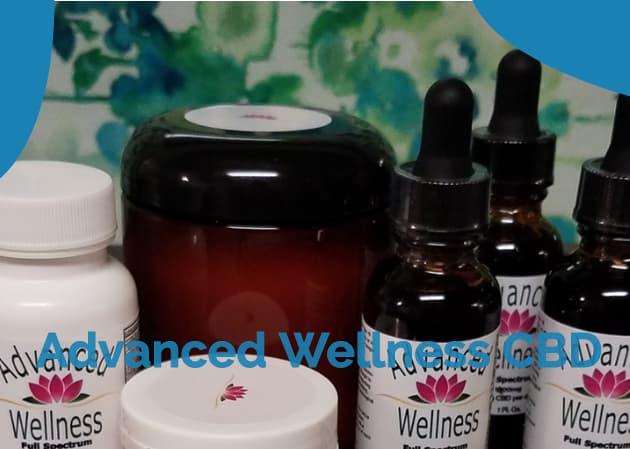 Advanced Wellness CBD 2 (1)